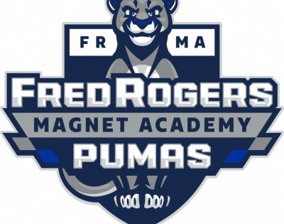 Fred Rodgers Magnet Academy lottery May 17
